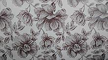 Мебельная замша ткань Тиволи 1