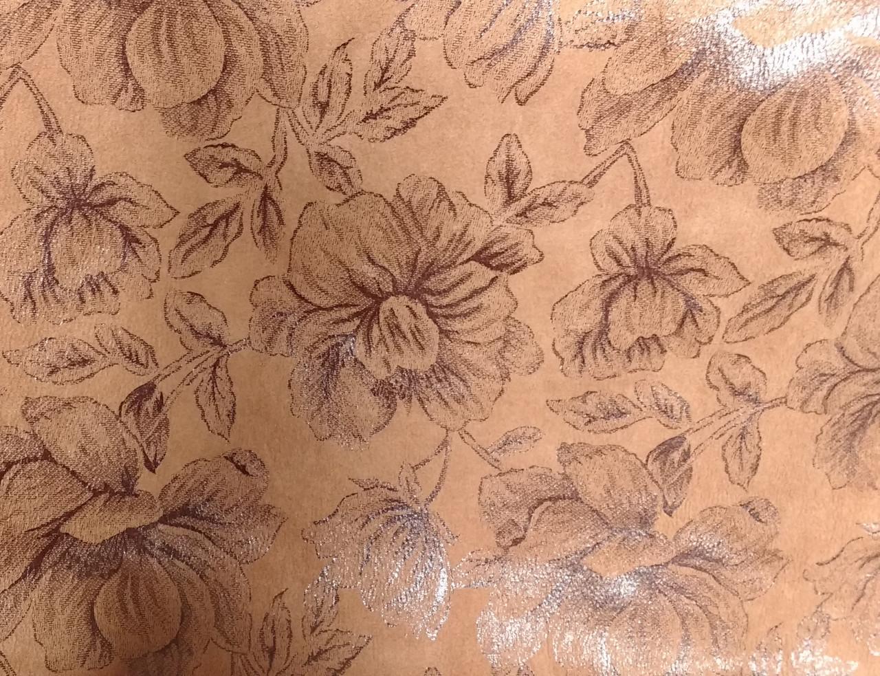 Мебельная замша ткань Тиволи 3