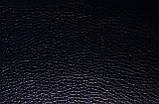 Кожзам обивочный Атриум 06, фото 2