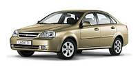 Авточехол на Chevrolet lacceti sedan 2003