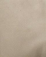 Мебельная велюровая ткань Лира 03