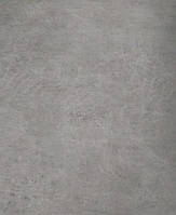 Ткань для обивки мебели Вектра 02