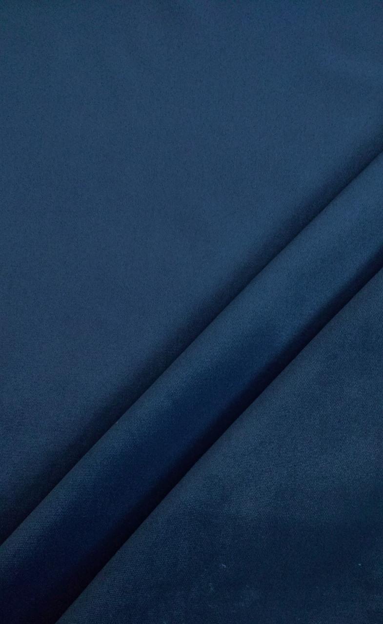 Мебельная велюровая ткань Фанкони 27