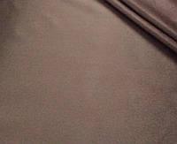 Обивочная ткань для мебели Фанкони 34