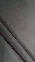 Мебельная велюровая ткань Фанкони 39