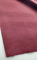 Обивочная ткань для мебели Лира 31