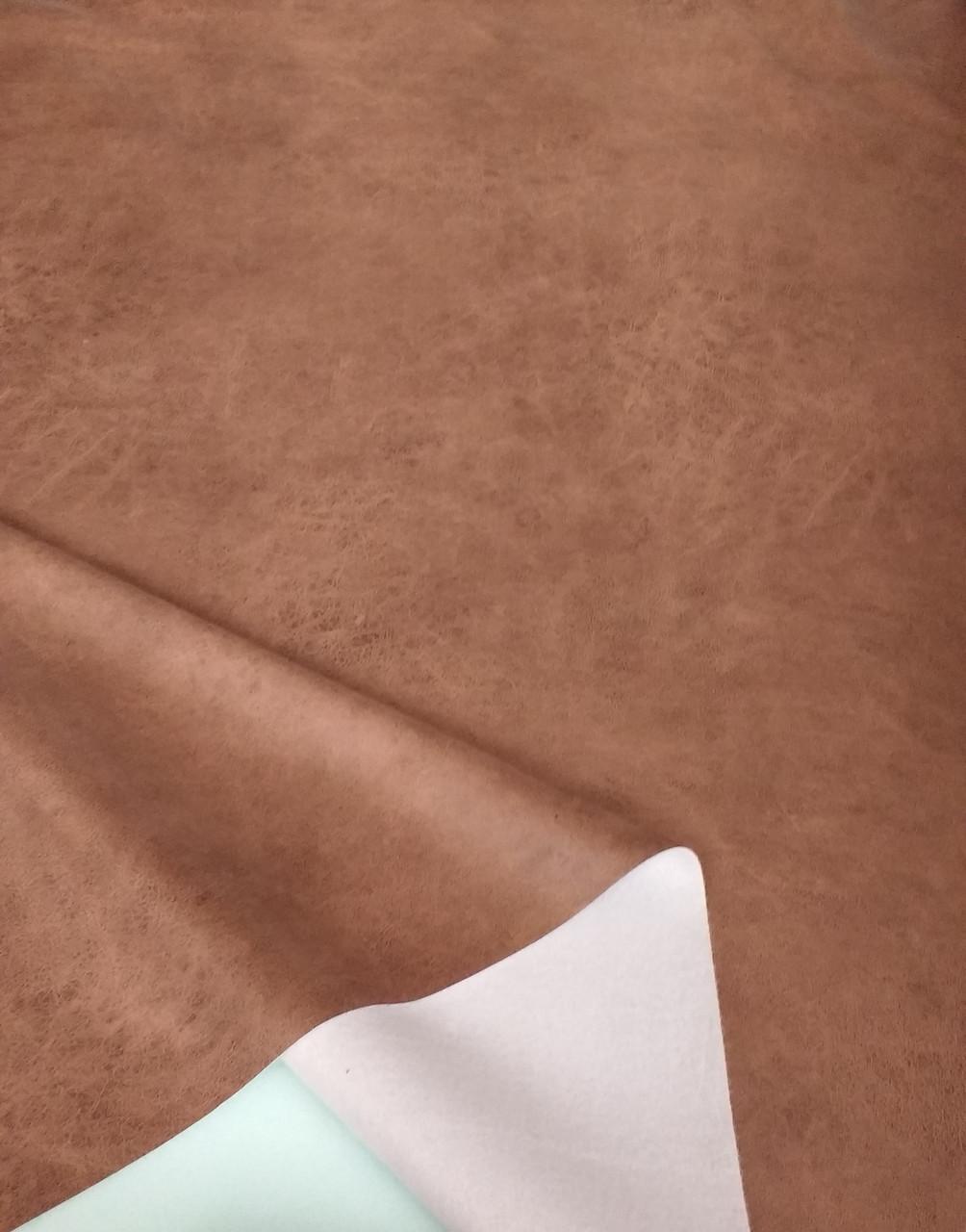 Ткань для обивки мебели Вектра 04