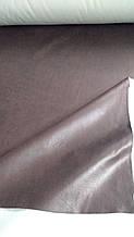 Ткань для обивки мебели Вектра 06