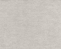 Мебельная влагоотталкивающая ткань флок дрим сид DREAM SEED 530