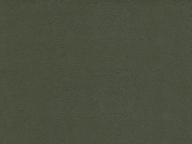 Мебельная влагоотталкивающая ткань флок анфора ANFORA 159