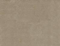 Обивочная влагоотталкивающая ткань флок анфора ANFORA 318