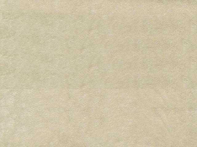 Мебельная влагоотталкивающая ткань флок анфора ANFORA 308