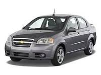 Авточехол на chevrolet aveo sedan t250 2006-2011
