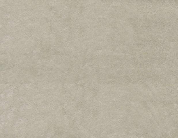 Обивочная ткань для мебели флок анфора ANFORA 4308