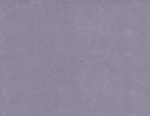 Обивочная ткань для мебели флок анфора ANFORA 4471