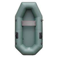 Надувная гребная лодка Sport Boat Cayman C 200