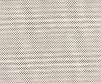 Обивочная ткань для мебели флок дрим сид DREAM SEED 527