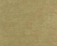 Обивочная ткань для мебели флок дрим сид DREAM SEED 101