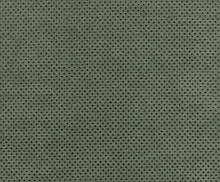 Обивочная ткань для мебели флок дрим сид DREAM SEED 155
