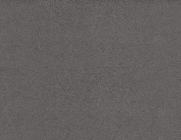 Обивочная ткань для мебели флок анфора ANFORA 7154
