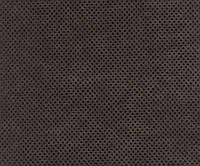 Обивочная ткань для мебели флок дрим сид DREAM SEED 370