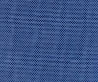 Обивочная ткань для мебели флок дрим сид DREAM SEED 229