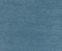 Обивочная ткань для мебели флок дрим сид DREAM SEED 233