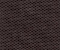 Обивочная ткань для мебели флок дрим сид DREAM SEED 391