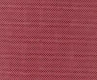 Обивочная ткань для мебели флок дрим сид DREAM SEED 420