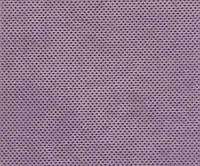Обивочная ткань для мебели флок дрим сид DREAM SEED 461
