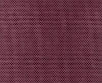 Обивочная ткань для мебели флок дрим сид DREAM SEED 489