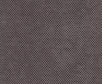 Обивочная ткань для мебели флок дрим сид DREAM SEED 707