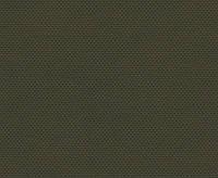 Ткань для обивки мебели панамера PANAMERA 5 ASH