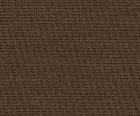 Ткань для обивки мебели панамера PANAMERA 6 BROWN