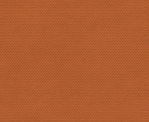 Ткань для обивки мебели панамера PANAMERA 10 ORANGE