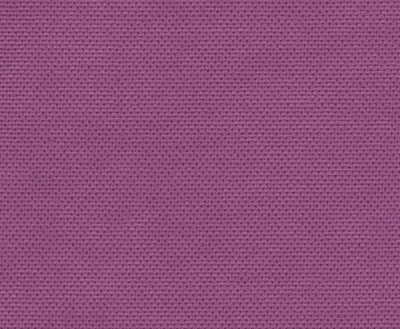 Ткань для обивки мебели панамера PANAMERA 11 ROUGE