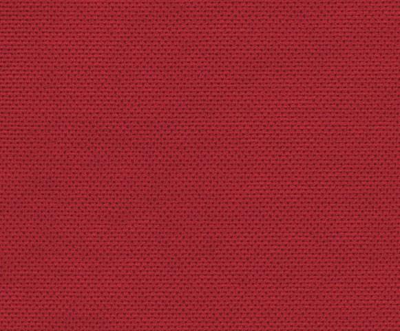 Ткань для обивки мебели панамера PANAMERA 15 RED