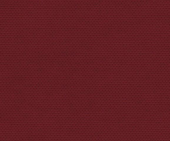 Ткань для обивки мебели панамера PANAMERA 16 WINE