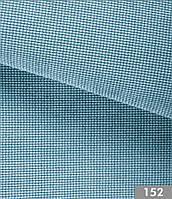 Обивочная ткань для мебели велюр Капри 152