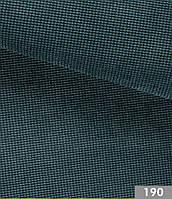 Обивочная ткань для мебели велюр Капри 190