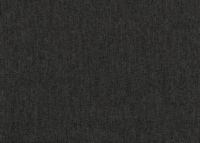 Ткань для обивки мебели Ультратекс 11