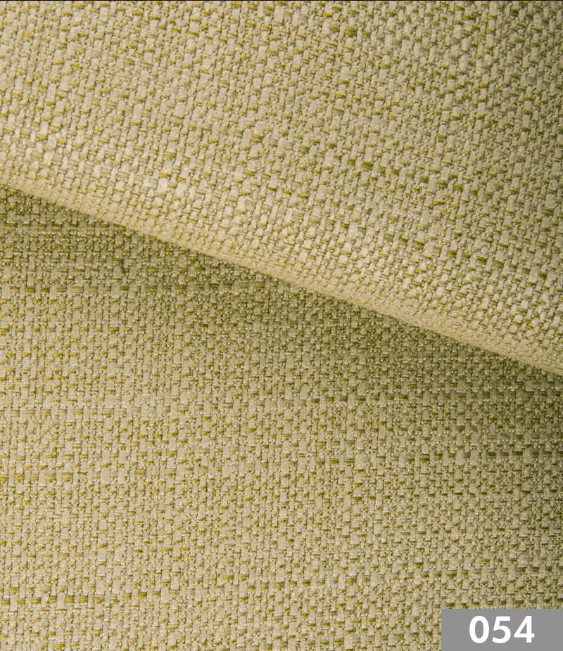 Ткань для обивки мебели Стокгольм 054