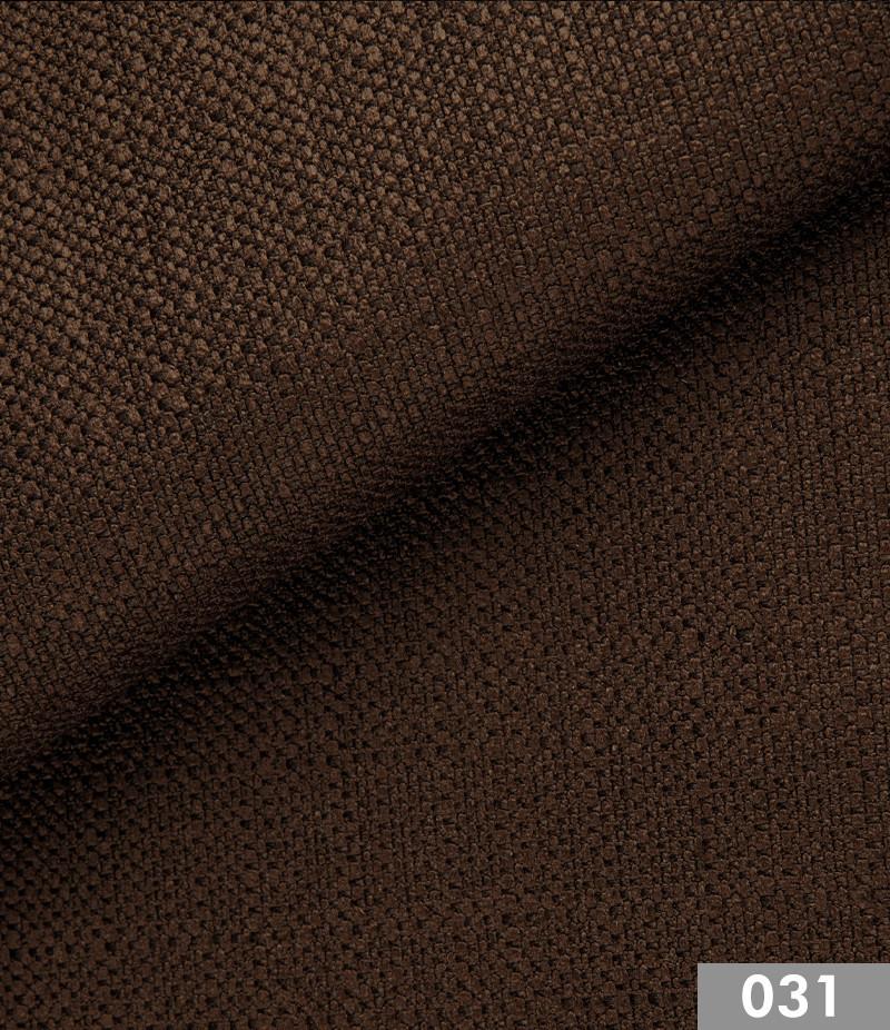 Ткань для обивки мебели Стокгольм 031