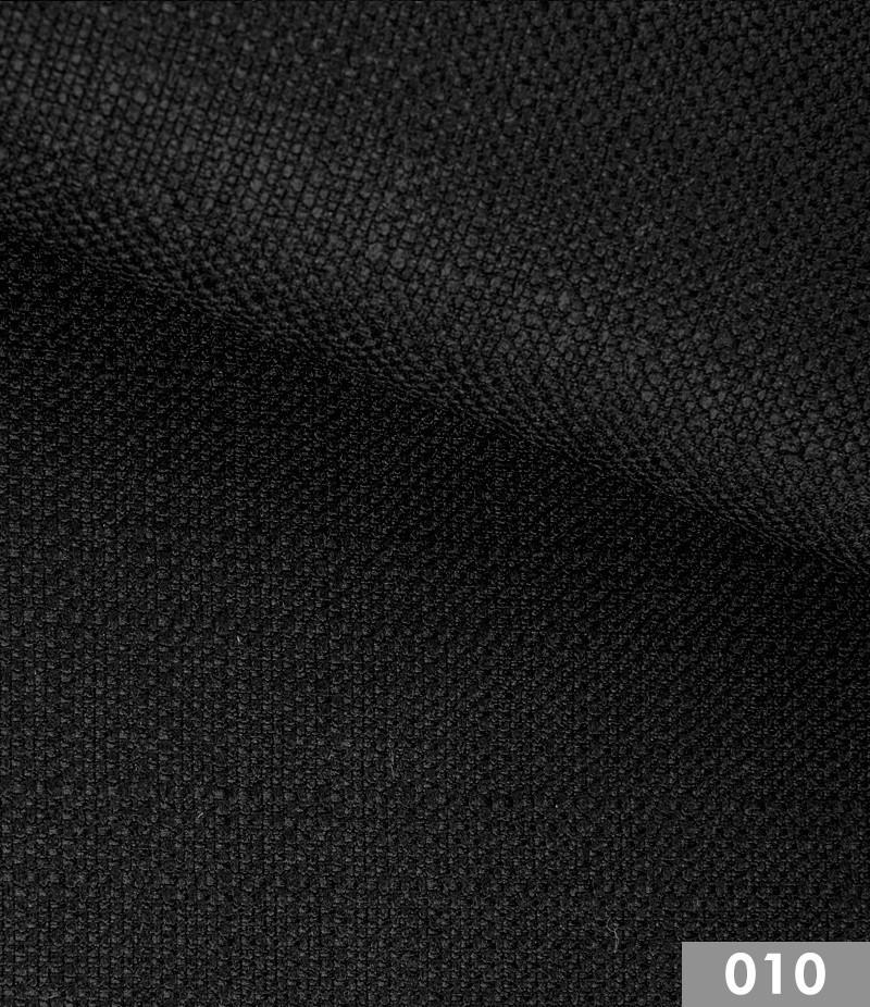 Ткань для обивки мебели Стокгольм 010