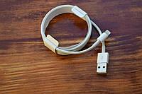 Оригинальный кабель Apple Lightning to USB 2.0 (1m, for iPod/iPhone) (MD818ZM/A) !!!