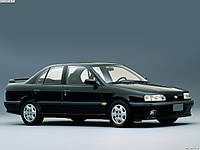 Авточехол на Nissan  Primera P10 c 1994-2000