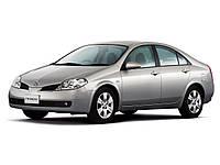 Авточехол на Nissan primera p12 sedan c 2001-2007