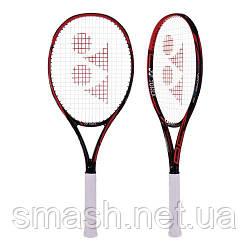 Теннисная Ракетка Yonex Vcore SV 98 Lite (98 sq.in, 285g)
