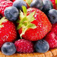 Ароматизатор Berry Mix (ягодный микс) TPA