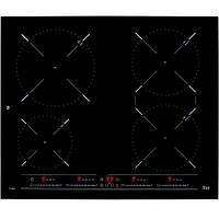 Варочная поверхность индукционная TEKA IT 6420